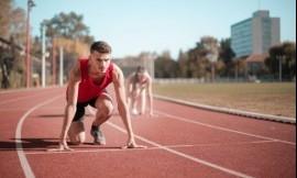Visuomenė gali susipažinti su Sporto įstatymo projektu ir teikti pastabas