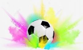 Lietuvos studentų mažojo futbolo turnyras, skirtas garbės prezidento Povilo Grigonio taurei laimėti