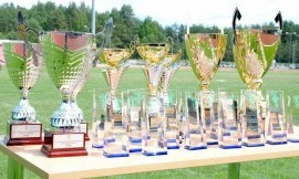 Lietuvos sporto universiteto komanda nenugalima lengvosios atletikos čempionate