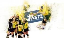 Lietuvos studentų salės tinklinio čempionatas nutraukiamas