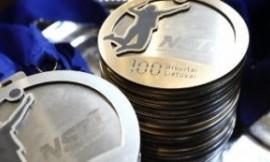 Studentų tinklinio čempionų titulai sugrįžta į Šiaulių ir Vytauto Didžiojo universitetus