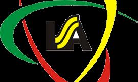 Stabdomi Lietuvos studentų čempionatai bei SELL studentų žaidynės