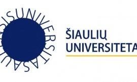 Lietuvos studentų futbolo lygos čempionais tapo Šiaulių Universitetas
