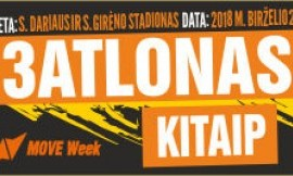 """""""3ATLONAS KITAIP"""" birželio 2 d."""