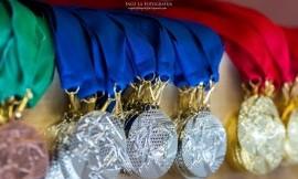 Lietuvos studentų žiemos lengvosios atletikos čempionatas
