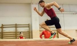 Lietuvos universitetų studentų žiemos lengvosios atletikos čempionatas