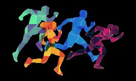 Lietuvos studentų lengvosios atletikos čempionatas