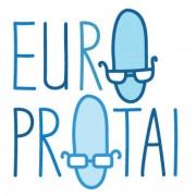 Europrotai