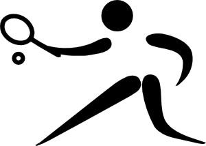 Lietuvos universitetų teniso čempionatas