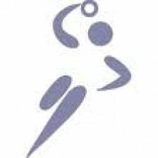 Lietuvos studentų rankinio čempionatas