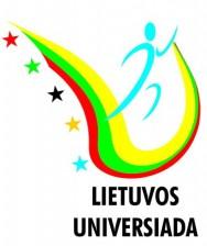 Lietuvos Universiada