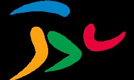 2016 m. Lietuvos universitetų studentų žiemos lengvosios atletikos čempionatas