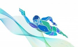 Lietuvos studentų plaukimo čempionatas