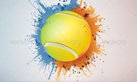 Lietuvos universitetų studentų teniso (uždarų patalpų) čempionatas