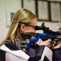 Lietuvos studentų kulkinio šaudymo čempionatas
