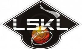 LSKL I grupės vaikinų finale susikaus VDU - KTU krepšininkai