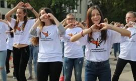 Lietuvos sporto universitetui Tarptautinės sporto ir kultūros asociacijos (ISCA) įvertinimas