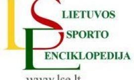 Prieš 80 metų įkurta Akademinio jaunimo sporto sąjunga (AJSS)