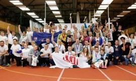 Lietuvos studentų Olimpinis festivalis (papildyta nuostatais)