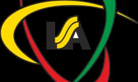 LSSA baigiamajame posėdyje aptartas 2016/2017 mokslo metų sezonas