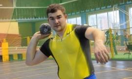 2016 m. Lietuvos studentų universitetų žiemos lengvosios atletikos čempionatas