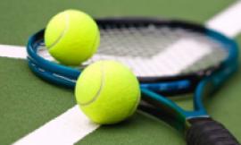 Lietuvos universitetų studentų teniso čempionatas