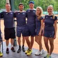 2016 m. Lietuvos universitetų teniso čempionatas