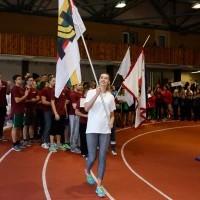 Lietuvos studentų olimpinis festivalis