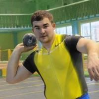 Lietuvos studentų universitetų žiemos lengvosios atletikos čempionatas